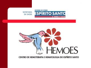 HEMOES