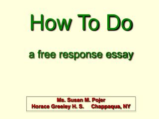 Research based argument essay fifth grade