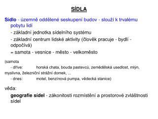 S�DLA