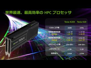 HPCS2013 EXH 0004