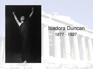 1877 - 1927