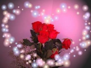 Праздник  «Мамино сердце»