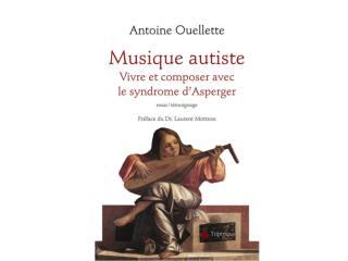 Personnes autistes  et études supérieures: une occasion de libération  et d'épanouissement