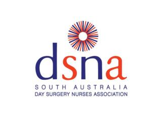 Welcome to the 2013  DSNA SA AGM