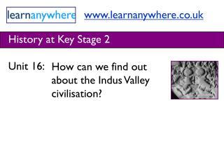 learnanywhere.co.uk