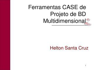 Helton Santa Cruz