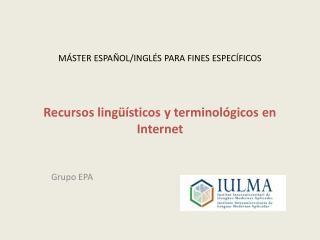 Grupo EPA