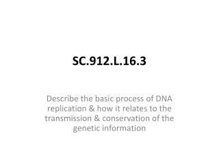 SC.912.L.16.3