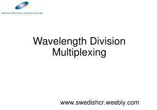 swedishcr.weebly