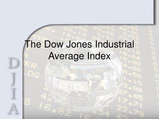 a history of charles dow and the dow jones company in the united states The dow jones industrial average, or the dow,  created by wall street journal editor charles dow  publicly traded companies in the united states,.