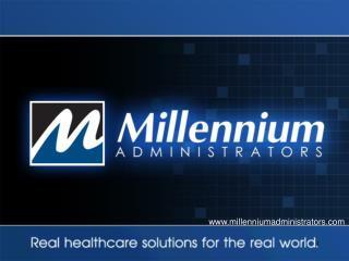 millenniumadministrators