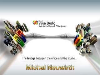 Michal Neuwirth