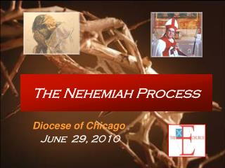 The Nehemiah Process