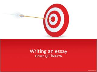 Amazon com  AP   English Language   Composition Crash Course Book   Online   Advanced Placement  AP  Crash Course                   Dawn Hogue      Ceo esparkFree Examples Essay And Paper