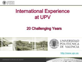 upv.es