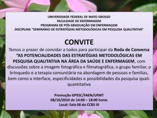 CONVITE+ +roda+de+conversa