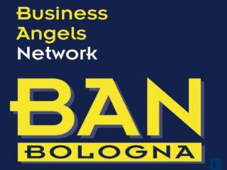 Perché nasce la BAN Bologna