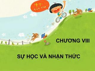 S? H?C V� NH?N TH?C