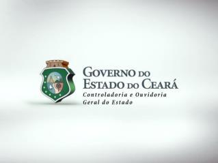Agenda Comum de Controle Interno e Controle Social –  Estados Brasileiros, Distrito