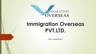 Maximum Migration service benefits to every client