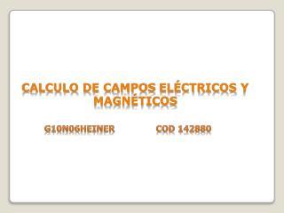 g10n06Heiner  cod  142880
