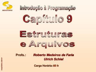 Profs.: