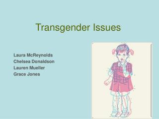 Transgender Issues
