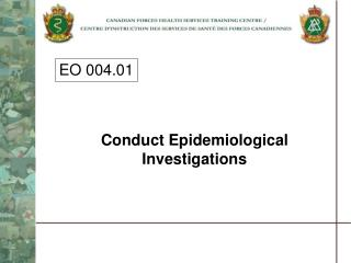 EO 004.01