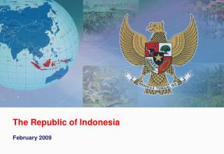 The Republic of Indonesia
