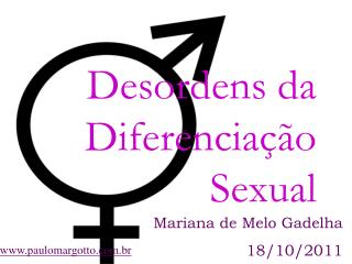 Mariana de Melo Gadelha 18/10/2011