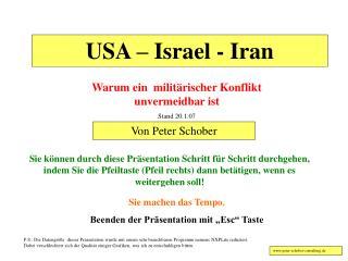 Peter-schober-consulting.de