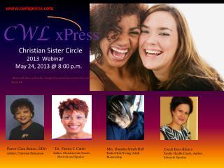 CWL  xPress