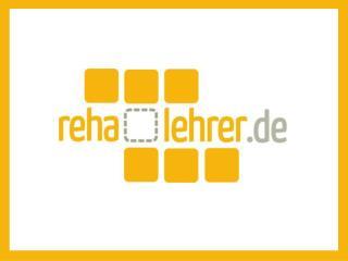 Bundesverband der Rehabilitationslehrer/- lehrerinnen für Blinde und Sehbehinderte e.V.