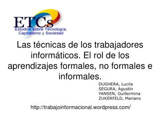 trabajoinformacional.wordpress /