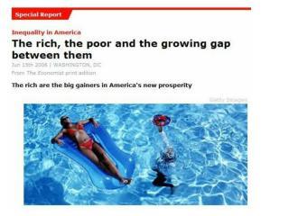 The Economist June 16 2006