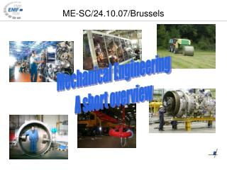 ME-SC/24.10.07/Brussels