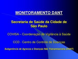 POPULA��O POR SEXO SEGUNDO COORD REG DE SA�DE PER�ODO 2006 � MUNIC�PIO DE S�O PAULO