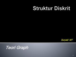 Struktur Diskrit