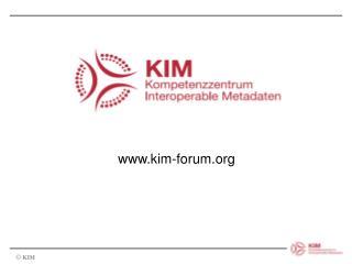 kim-forum