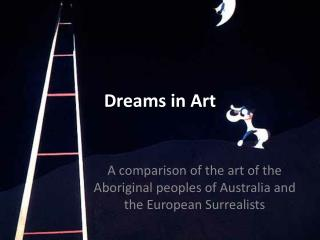 Dreams in Art