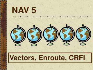 NAV 5