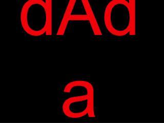 d Ada