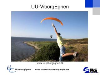 UU-ViborgEgnen