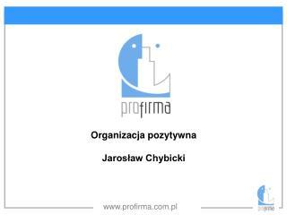 profirma.pl