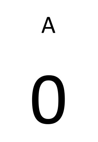 D = A AND B