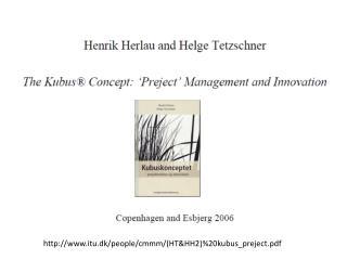 itu.dk/people/cmmm/(HT&HH2)%20kubus_preject.pdf