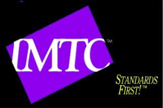IMTC  Status November 9, 1999