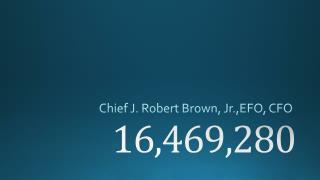 16,469,280