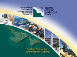 Manufacturing Enterprise Advances Economic Development