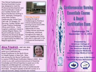 Chattanooga, TN September 13-14, 2014